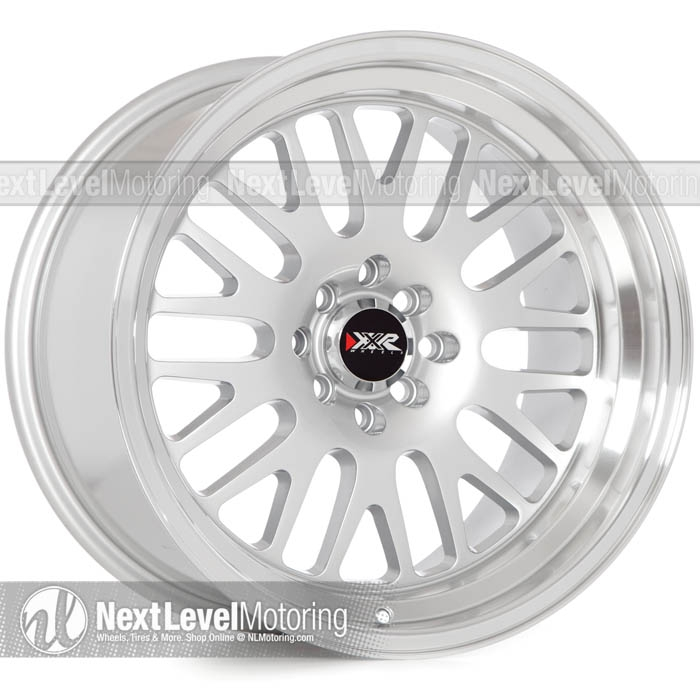 Discover the and latest and best Xxr rims coupon codes, promotion codes, deals and discounts for the best savings. To use a coupon, simply copy and enter the coupon code when checking out at the store.